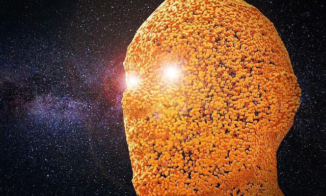 Kam povede rozvoj umělé inteligence, když se morální aspekt krčí vpozadí?